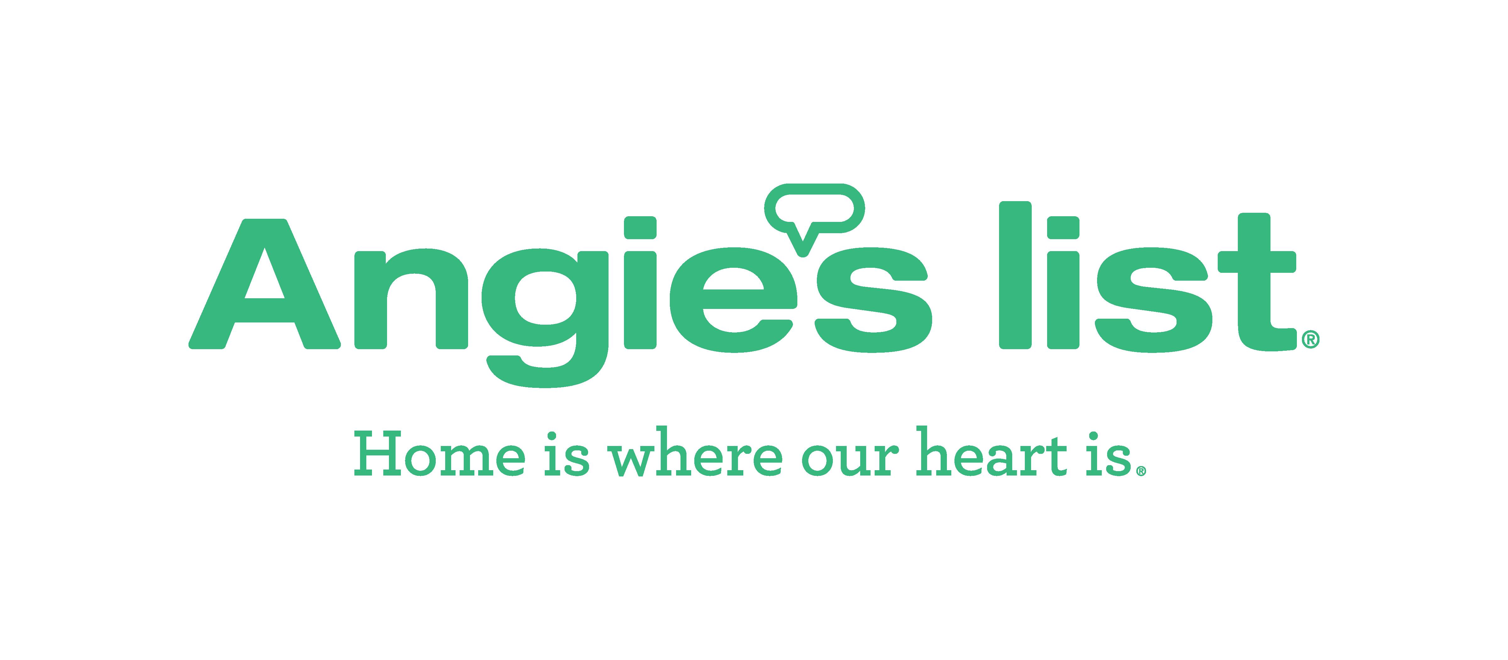AL logo green