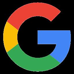 if_new-google-favicon_682665