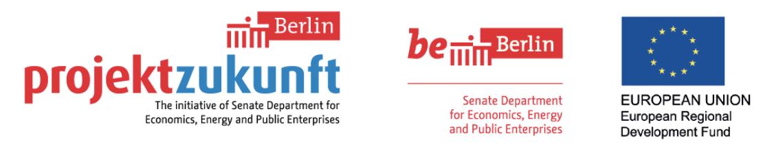 Senat Logos