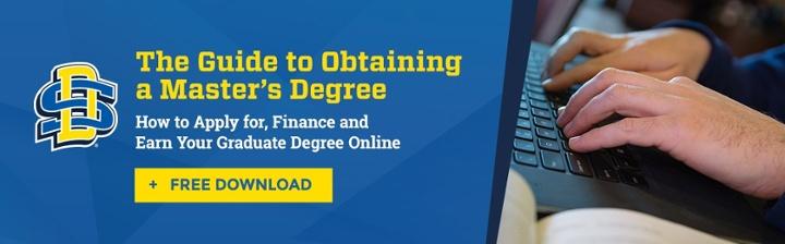 online graduate degrees south dakota state university rh sdstate edu