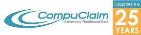 CompuClaim-25-yrs-logo-rectangle