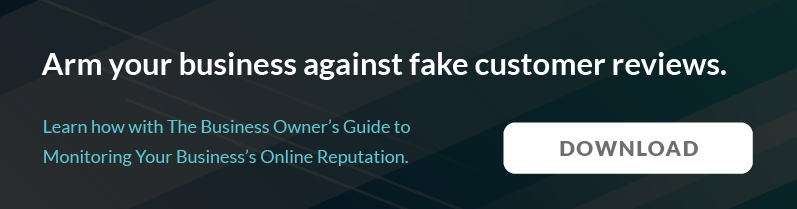 business-owners-guide-fake-reviews
