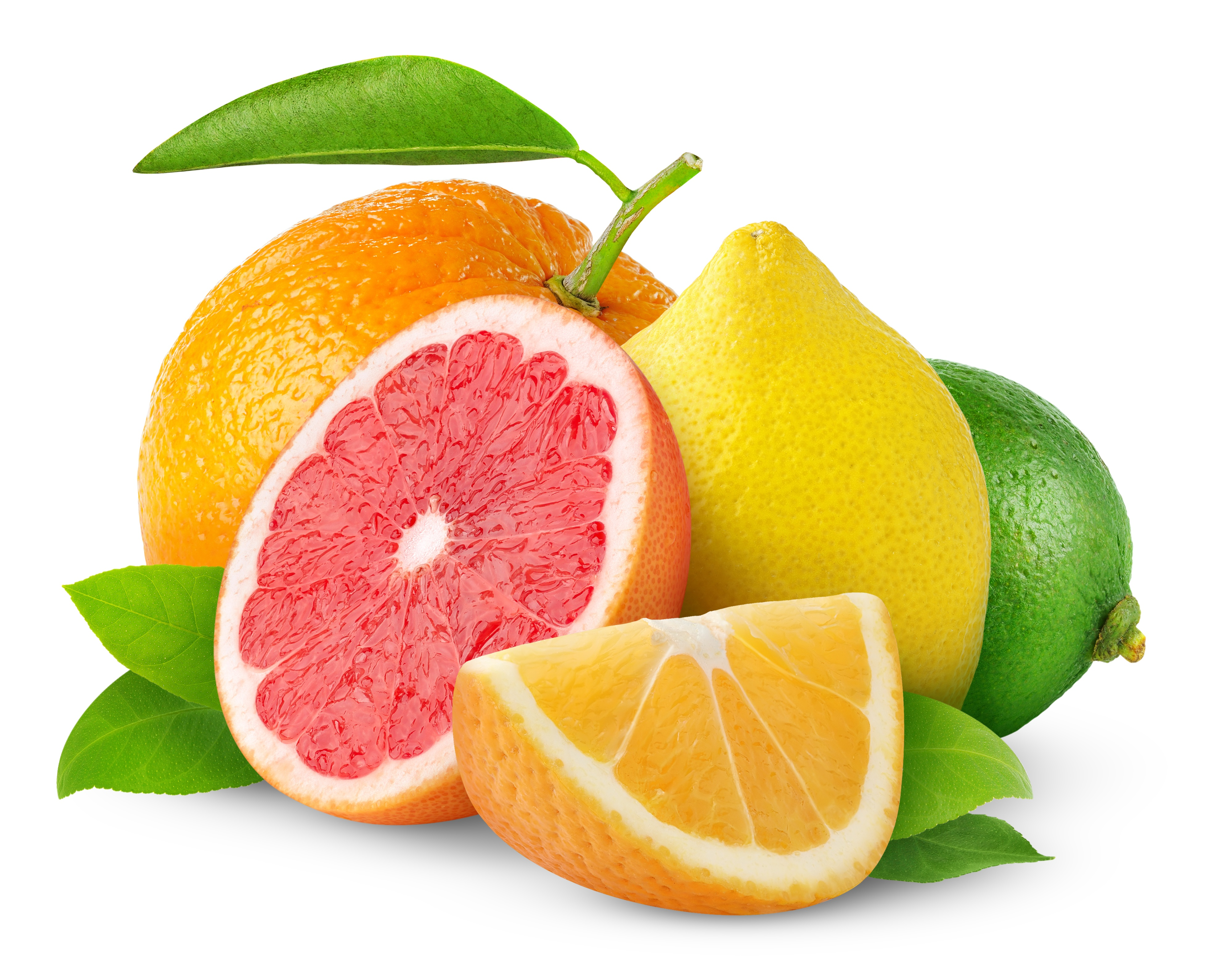 Breaking Down The Effects Of Citrus Fruits On Your Teeth. - yoursmiledirect