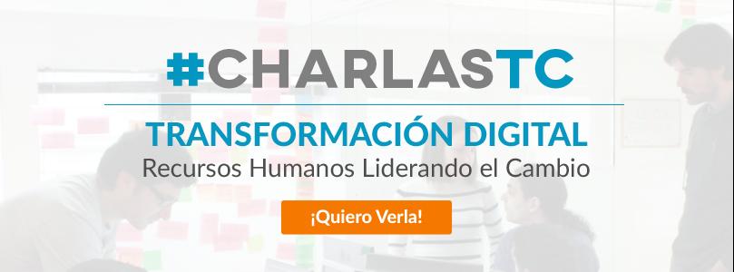 reinventando recursos humanos pdf