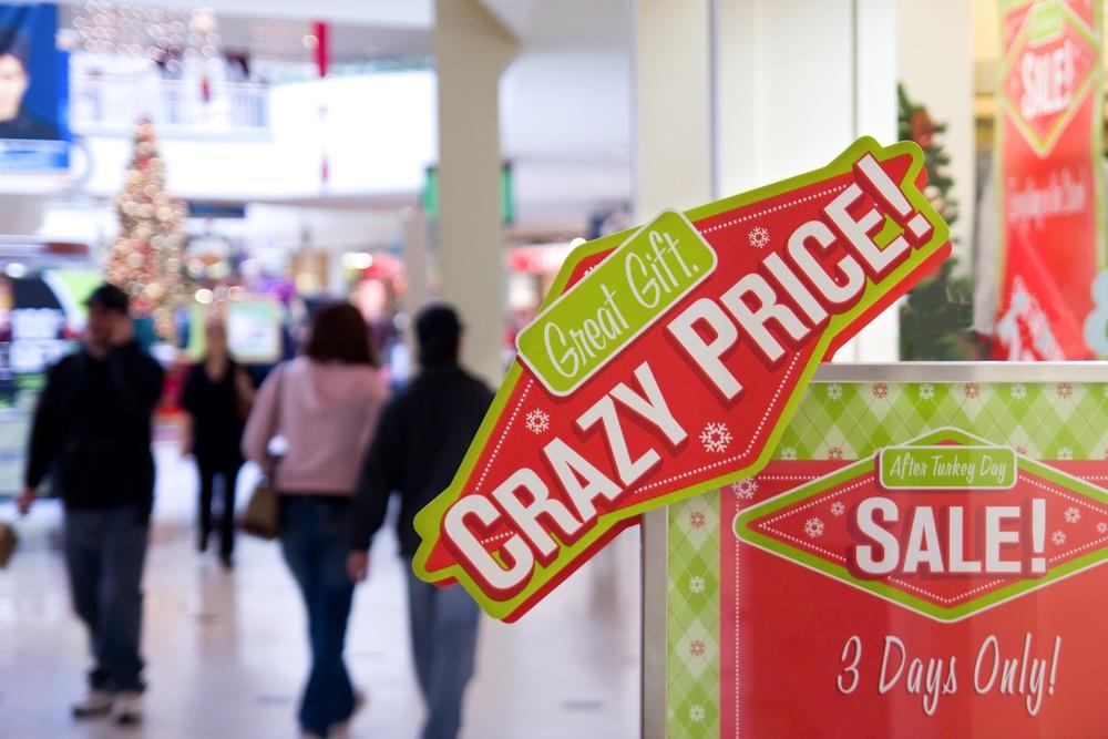 7 Rahasia Menarik Pelanggan Baru dan Mempertahankan Pelanggan Lama