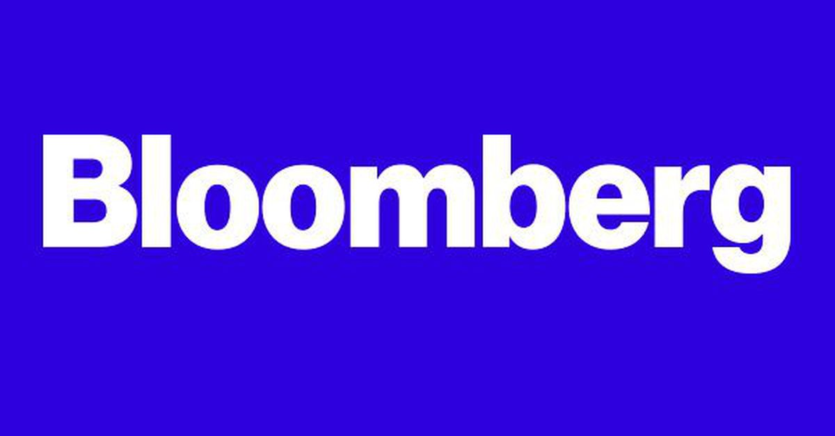 Image result for bloomberg logo