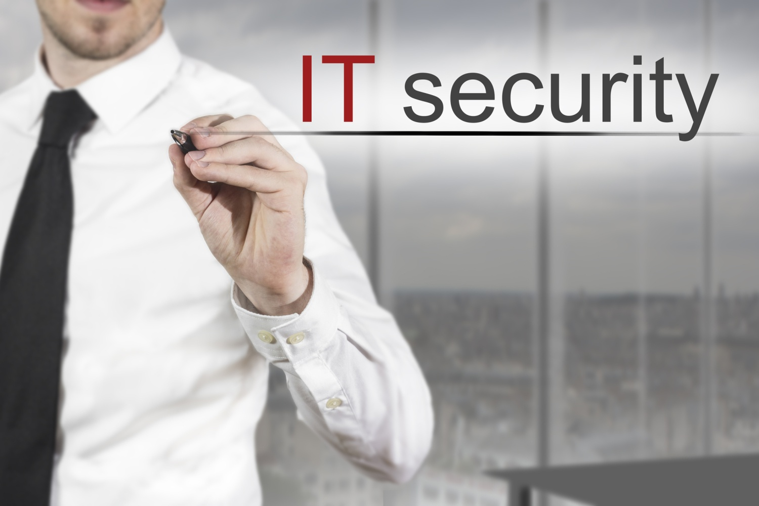 Job Salaries with a CompTIA Security+ Certification in the D.C. Area