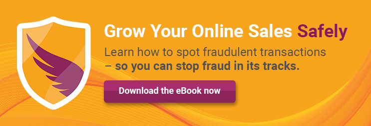 Shimming the newest chip enabled credit card scam download credit card fraud ebook fandeluxe Gallery