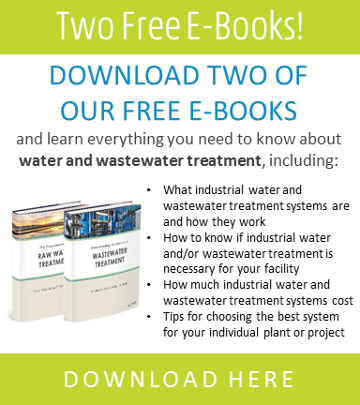 How Much Does a Wastewater Treatment System Cost? (Pricing