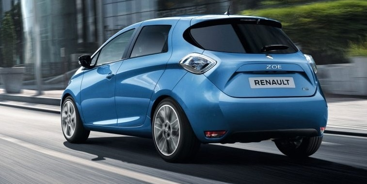 Renault_ZOE_Rear_Image_Renault
