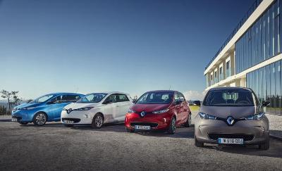 85028_ZOE_Wallpaper-small_Renault