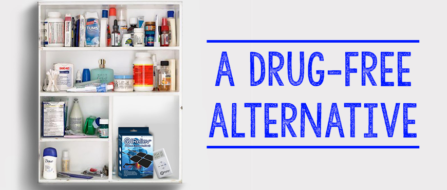 a drug-free alternative.png