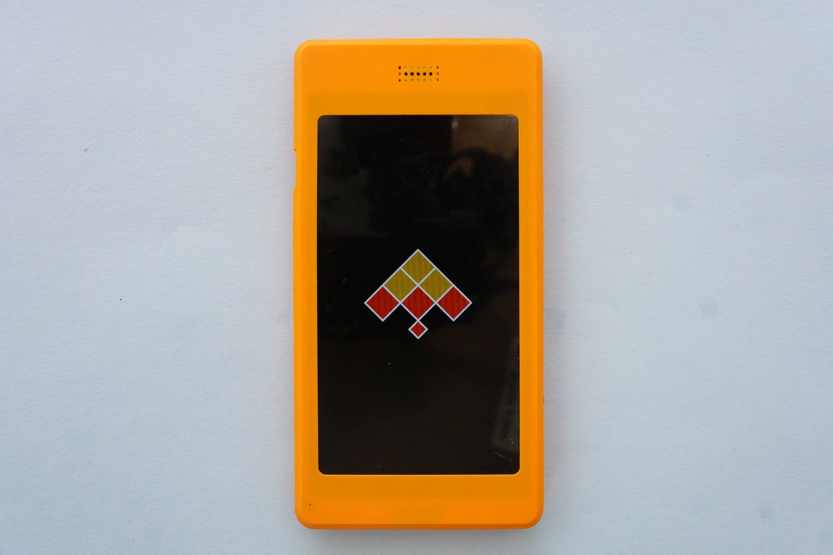 Building Poorna Your First Kitephone How Do I Deal With Electrical Problems In A Mobile Home Yahoo The