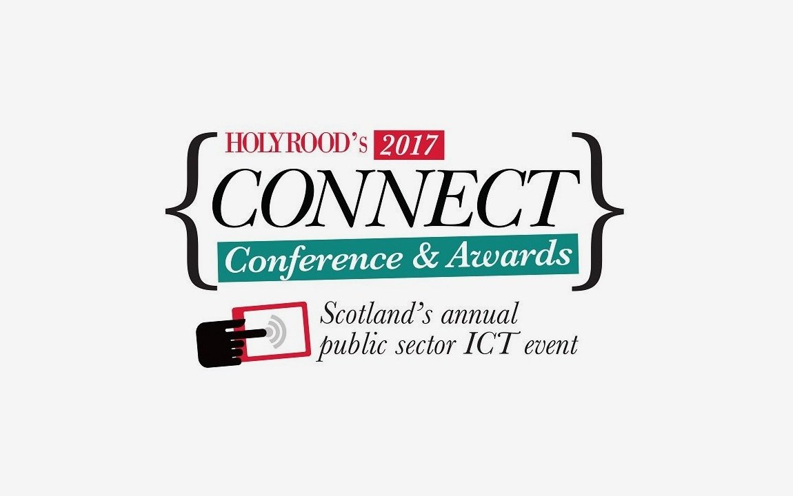 Discover Pulsant's services at the Holyrood Connect Conference