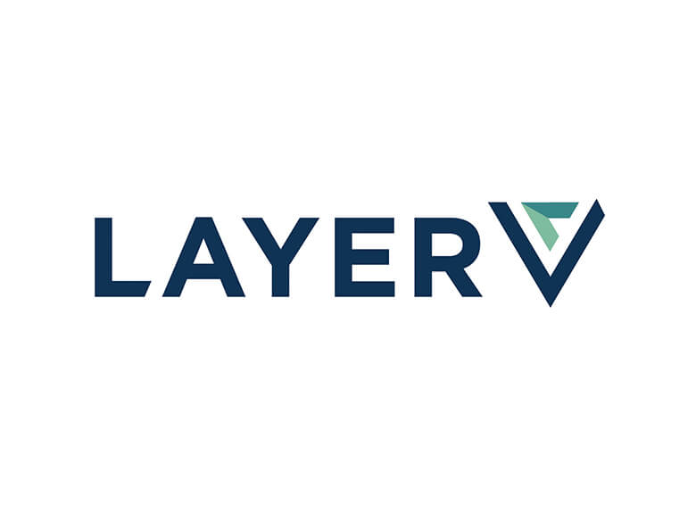 Pulsant announces acquisition of LayerV
