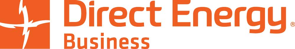 New DEB Logo