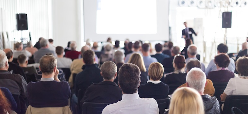 Out-of-the-box Ways to Make the Most of Your Networking Events   Broker Online Exchange