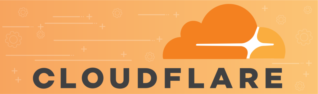 cloudflare-WordPress-1024x304.png