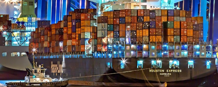 Planning an SOP for Freight Forwarding