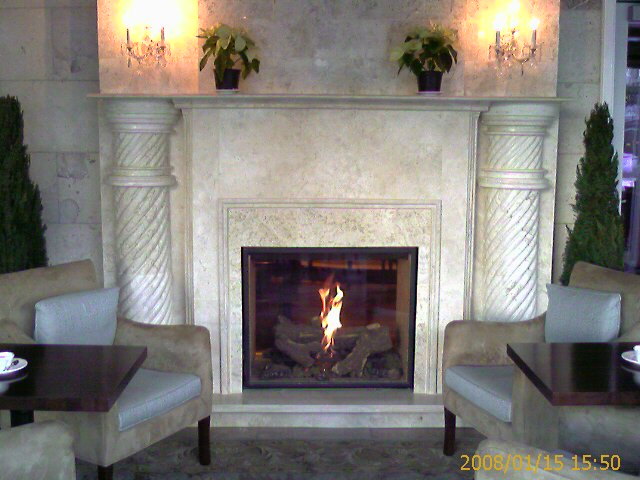 All Seasons Fireplace Project Gallery Twin Cities Mn