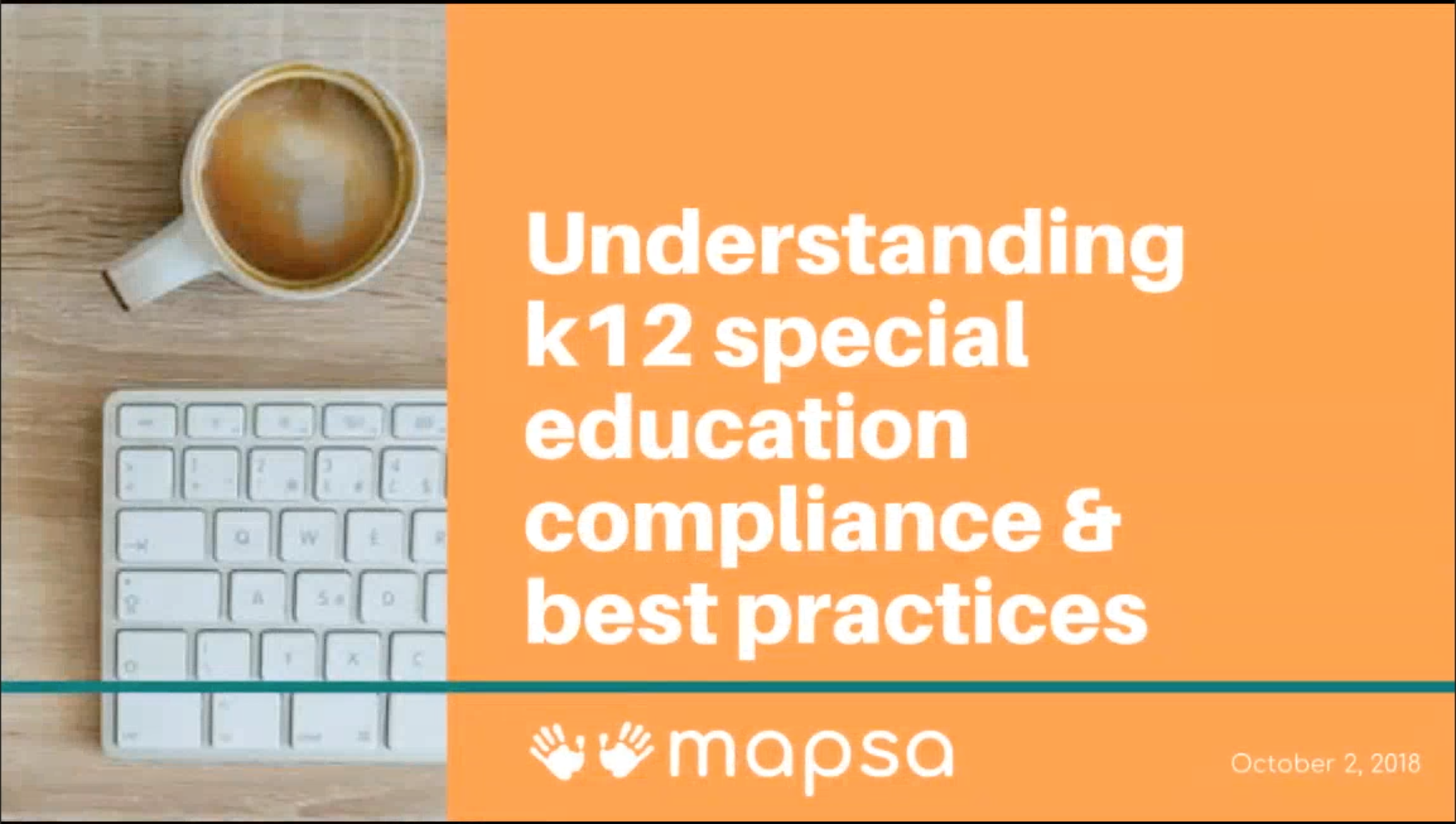 Special Education Best Practices And >> Special Education Resources