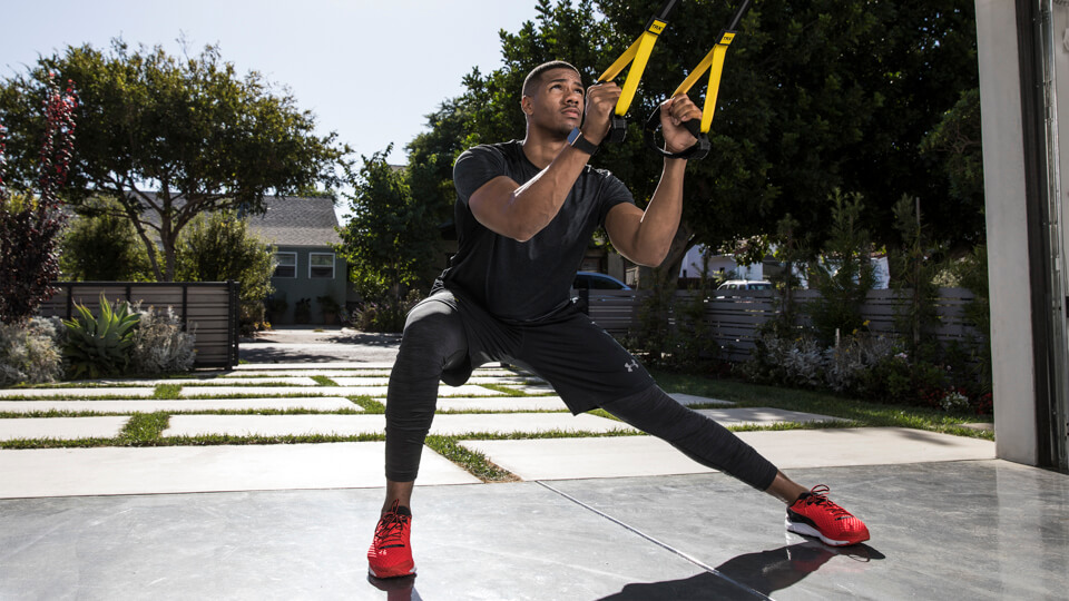 trx home gym suspension weight trainingplaceholder 530x393 png