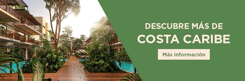 CostaCaribe_Simca