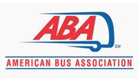 ABA & Éducatours