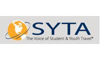 SYTA & Éducatours