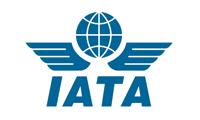 IATA & Éducatours