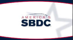 SBDC Video-216619-edited.png