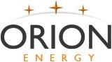Logo_OrionEnergy.jpg