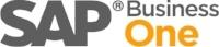 SAP Business One llega a 10.000 clientes en latinoamerica