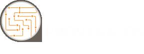 Grupo Provedatos - Software de Gestión Empresarial