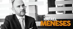 REVISTA COMPUTERWORLD entrevista a rafael meneses vicepresidente grupo provedatos