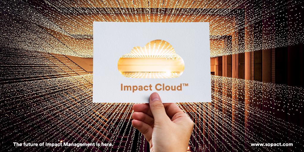 Impact Cloud_shift