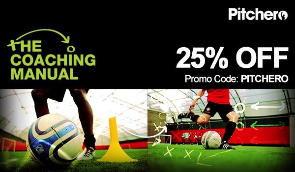 The Coaching Manual - 25% OFF!