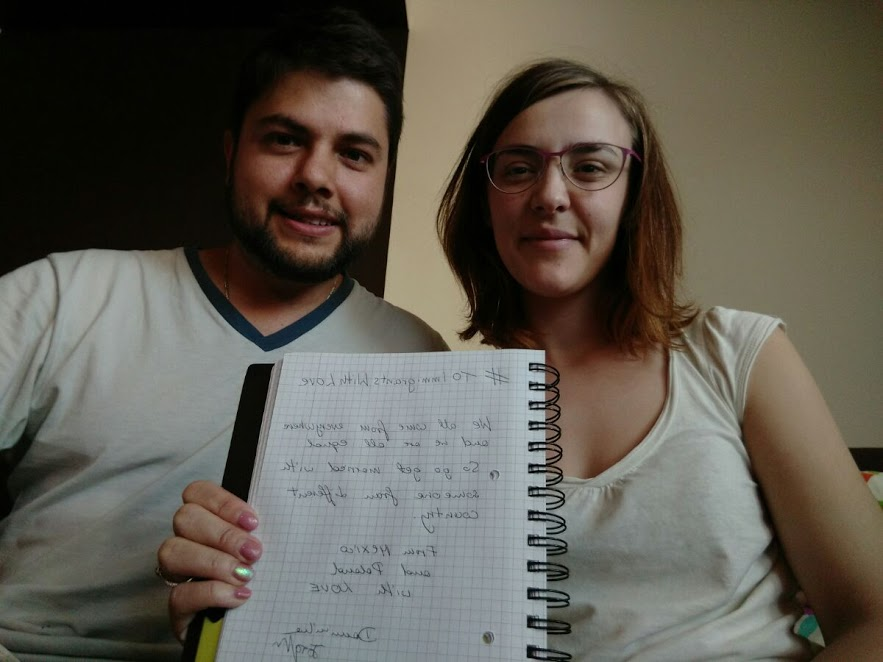 Dominika and Jorge.jpg