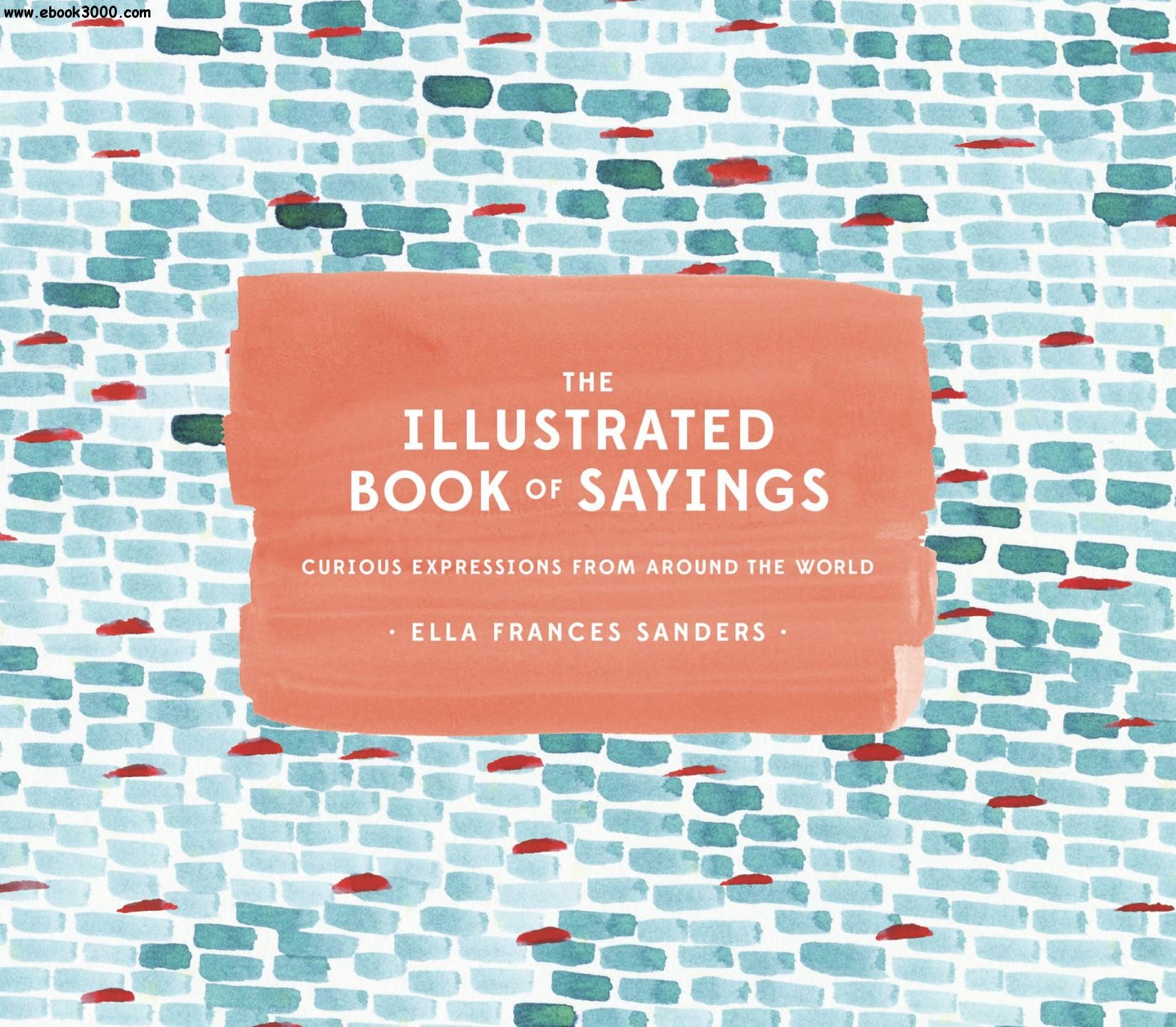 The Illustrated Book of Sayings.jpg