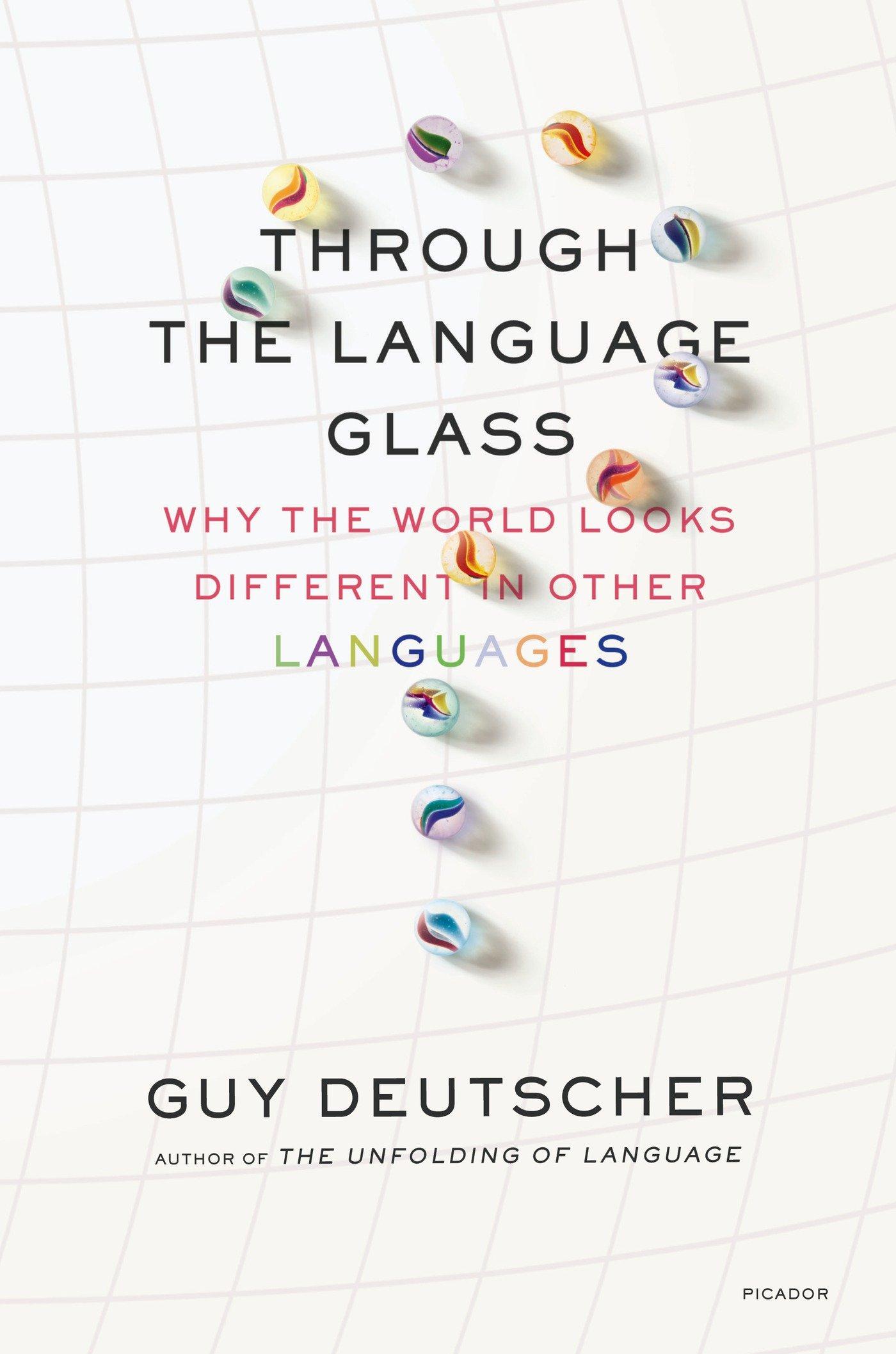 Through the Language Glass.jpg