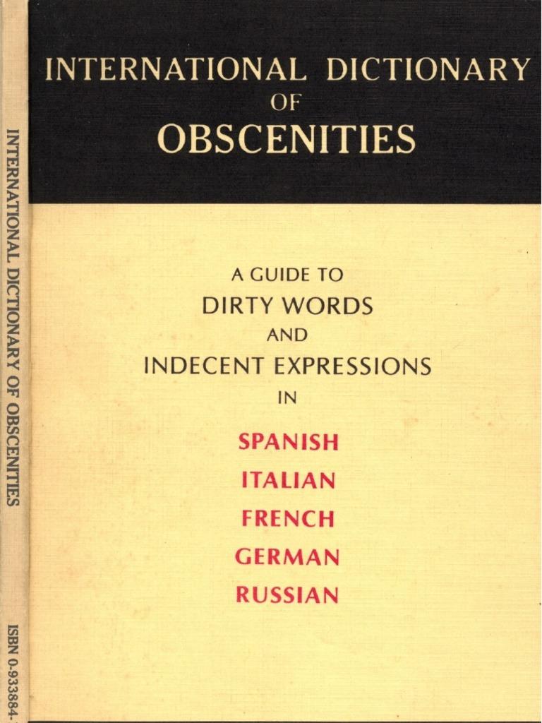 obscentities.jpg