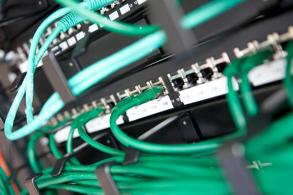 Groei ICT-voorzieningen.jpg