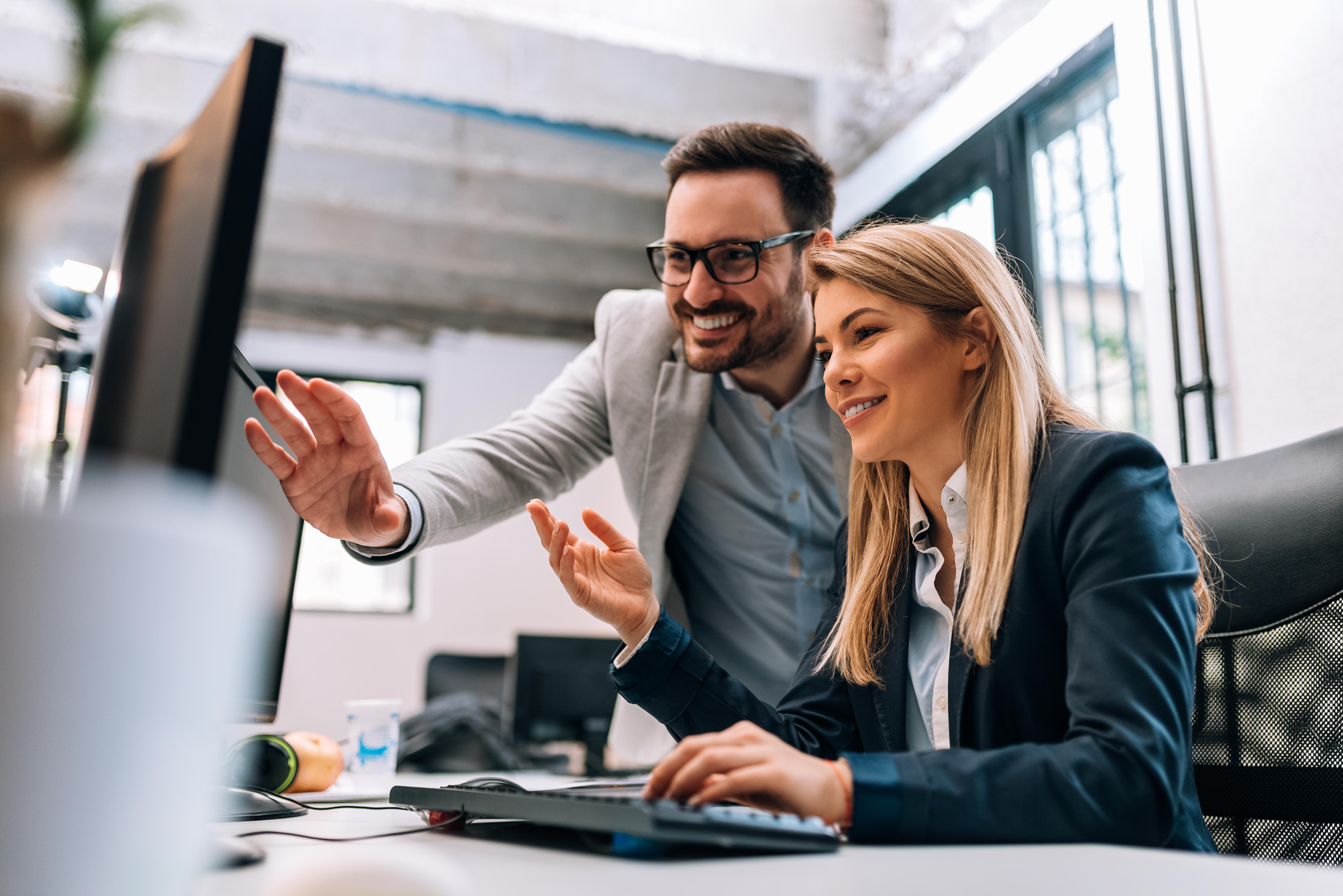 3 Types of Online Job Advertising: Job Postings, Job Slots