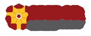 SPIDOR program logo