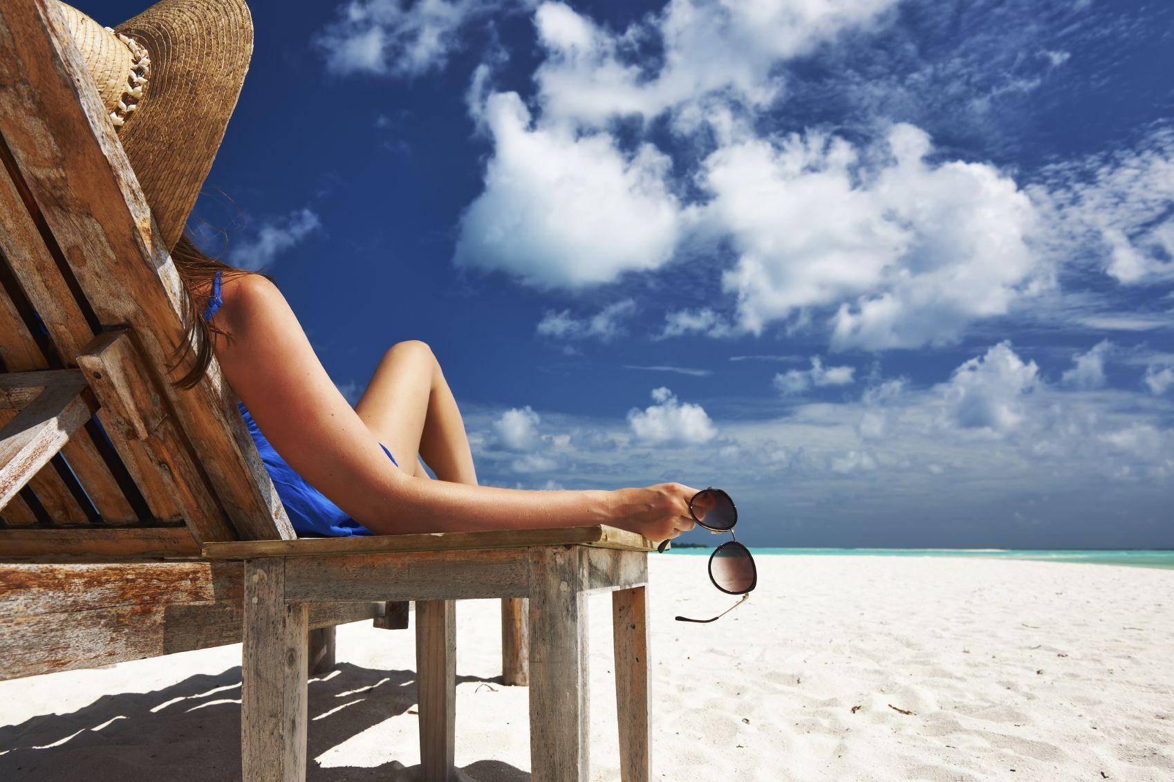 Cómo Hacer Rendir Tu Presupuesto En Las Vacaciones De Verano