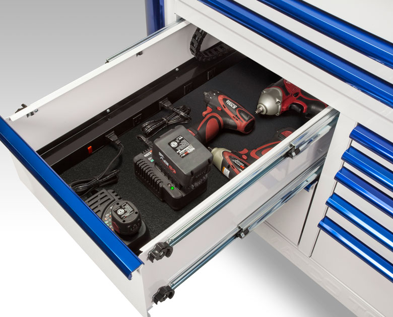 Franchise Blog - Matco Tools   Toolboxes