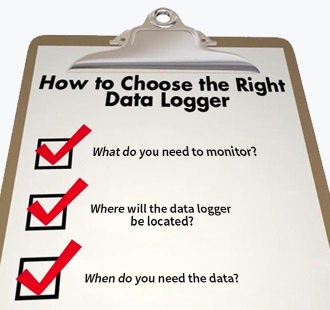 Data-logger-425861-edited.jpg