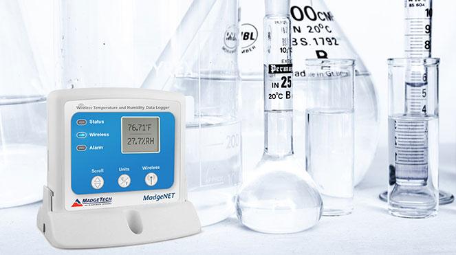 Laboratory-blog.jpg