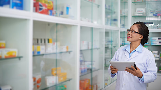 PharmaMapping-Full
