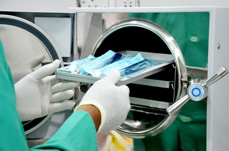 Sterilization-blog.jpg